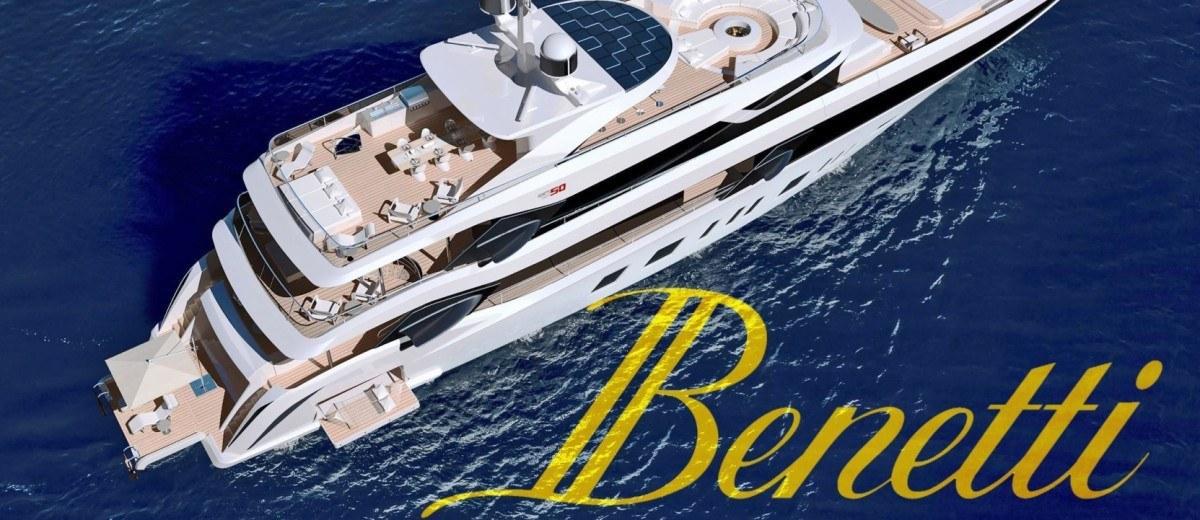 Benetti-Fisker-50-Yacht-6dfv