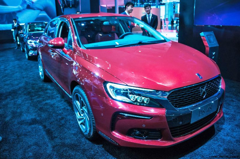 BEIJING 2016 - Analysis: State of the Chinese Car Industry + Top 12 Global-Brand Debuts BEIJING 2016 - Analysis: State of the Chinese Car Industry + Top 12 Global-Brand Debuts BEIJING 2016 - Analysis: State of the Chinese Car Industry + Top 12 Global-Brand Debuts BEIJING 2016 - Analysis: State of the Chinese Car Industry + Top 12 Global-Brand Debuts BEIJING 2016 - Analysis: State of the Chinese Car Industry + Top 12 Global-Brand Debuts BEIJING 2016 - Analysis: State of the Chinese Car Industry + Top 12 Global-Brand Debuts BEIJING 2016 - Analysis: State of the Chinese Car Industry + Top 12 Global-Brand Debuts BEIJING 2016 - Analysis: State of the Chinese Car Industry + Top 12 Global-Brand Debuts BEIJING 2016 - Analysis: State of the Chinese Car Industry + Top 12 Global-Brand Debuts BEIJING 2016 - Analysis: State of the Chinese Car Industry + Top 12 Global-Brand Debuts BEIJING 2016 - Analysis: State of the Chinese Car Industry + Top 12 Global-Brand Debuts BEIJING 2016 - Analysis: State of the Chinese Car Industry + Top 12 Global-Brand Debuts BEIJING 2016 - Analysis: State of the Chinese Car Industry + Top 12 Global-Brand Debuts BEIJING 2016 - Analysis: State of the Chinese Car Industry + Top 12 Global-Brand Debuts BEIJING 2016 - Analysis: State of the Chinese Car Industry + Top 12 Global-Brand Debuts BEIJING 2016 - Analysis: State of the Chinese Car Industry + Top 12 Global-Brand Debuts BEIJING 2016 - Analysis: State of the Chinese Car Industry + Top 12 Global-Brand Debuts BEIJING 2016 - Analysis: State of the Chinese Car Industry + Top 12 Global-Brand Debuts BEIJING 2016 - Analysis: State of the Chinese Car Industry + Top 12 Global-Brand Debuts BEIJING 2016 - Analysis: State of the Chinese Car Industry + Top 12 Global-Brand Debuts BEIJING 2016 - Analysis: State of the Chinese Car Industry + Top 12 Global-Brand Debuts BEIJING 2016 - Analysis: State of the Chinese Car Industry + Top 12 Global-Brand Debuts BEIJING 2016 - Analysis: State of the Chinese Car Industry + Top 12 Global-Brand Debuts BEIJING 2016 - Analysis: State of the Chinese Car Industry + Top 12 Global-Brand Debuts BEIJING 2016 - Analysis: State of the Chinese Car Industry + Top 12 Global-Brand Debuts BEIJING 2016 - Analysis: State of the Chinese Car Industry + Top 12 Global-Brand Debuts BEIJING 2016 - Analysis: State of the Chinese Car Industry + Top 12 Global-Brand Debuts BEIJING 2016 - Analysis: State of the Chinese Car Industry + Top 12 Global-Brand Debuts BEIJING 2016 - Analysis: State of the Chinese Car Industry + Top 12 Global-Brand Debuts BEIJING 2016 - Analysis: State of the Chinese Car Industry + Top 12 Global-Brand Debuts BEIJING 2016 - Analysis: State of the Chinese Car Industry + Top 12 Global-Brand Debuts BEIJING 2016 - Analysis: State of the Chinese Car Industry + Top 12 Global-Brand Debuts BEIJING 2016 - Analysis: State of the Chinese Car Industry + Top 12 Global-Brand Debuts BEIJING 2016 - Analysis: State of the Chinese Car Industry + Top 12 Global-Brand Debuts BEIJING 2016 - Analysis: State of the Chinese Car Industry + Top 12 Global-Brand Debuts BEIJING 2016 - Analysis: State of the Chinese Car Industry + Top 12 Global-Brand Debuts BEIJING 2016 - Analysis: State of the Chinese Car Industry + Top 12 Global-Brand Debuts BEIJING 2016 - Analysis: State of the Chinese Car Industry + Top 12 Global-Brand Debuts BEIJING 2016 - Analysis: State of the Chinese Car Industry + Top 12 Global-Brand Debuts BEIJING 2016 - Analysis: State of the Chinese Car Industry + Top 12 Global-Brand Debuts BEIJING 2016 - Analysis: State of the Chinese Car Industry + Top 12 Global-Brand Debuts BEIJING 2016 - Analysis: State of the Chinese Car Industry + Top 12 Global-Brand Debuts BEIJING 2016 - Analysis: State of the Chinese Car Industry + Top 12 Global-Brand Debuts BEIJING 2016 - Analysis: State of the Chinese Car Industry + Top 12 Global-Brand Debuts BEIJING 2016 - Analysis: State of the Chinese Car Industry + Top 12 Global-Brand Debuts BEIJING 2016 - Analysis: State of the Chinese Car Industry + Top 12 Global-Brand Debuts BEIJING 2016 - Analysis: State of the Chinese Car Industry + Top 12 Global-Brand Debuts BEIJING 2016 - Analysis: State of the Chinese Car Industry + Top 12 Global-Brand Debuts BEIJING 2016 - Analysis: State of the Chinese Car Industry + Top 12 Global-Brand Debuts BEIJING 2016 - Analysis: State of the Chinese Car Industry + Top 12 Global-Brand Debuts