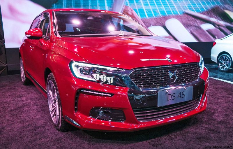 BEIJING 2016 - Analysis: State of the Chinese Car Industry + Top 12 Global-Brand Debuts BEIJING 2016 - Analysis: State of the Chinese Car Industry + Top 12 Global-Brand Debuts BEIJING 2016 - Analysis: State of the Chinese Car Industry + Top 12 Global-Brand Debuts BEIJING 2016 - Analysis: State of the Chinese Car Industry + Top 12 Global-Brand Debuts BEIJING 2016 - Analysis: State of the Chinese Car Industry + Top 12 Global-Brand Debuts BEIJING 2016 - Analysis: State of the Chinese Car Industry + Top 12 Global-Brand Debuts BEIJING 2016 - Analysis: State of the Chinese Car Industry + Top 12 Global-Brand Debuts BEIJING 2016 - Analysis: State of the Chinese Car Industry + Top 12 Global-Brand Debuts BEIJING 2016 - Analysis: State of the Chinese Car Industry + Top 12 Global-Brand Debuts BEIJING 2016 - Analysis: State of the Chinese Car Industry + Top 12 Global-Brand Debuts BEIJING 2016 - Analysis: State of the Chinese Car Industry + Top 12 Global-Brand Debuts BEIJING 2016 - Analysis: State of the Chinese Car Industry + Top 12 Global-Brand Debuts BEIJING 2016 - Analysis: State of the Chinese Car Industry + Top 12 Global-Brand Debuts BEIJING 2016 - Analysis: State of the Chinese Car Industry + Top 12 Global-Brand Debuts BEIJING 2016 - Analysis: State of the Chinese Car Industry + Top 12 Global-Brand Debuts BEIJING 2016 - Analysis: State of the Chinese Car Industry + Top 12 Global-Brand Debuts BEIJING 2016 - Analysis: State of the Chinese Car Industry + Top 12 Global-Brand Debuts BEIJING 2016 - Analysis: State of the Chinese Car Industry + Top 12 Global-Brand Debuts BEIJING 2016 - Analysis: State of the Chinese Car Industry + Top 12 Global-Brand Debuts BEIJING 2016 - Analysis: State of the Chinese Car Industry + Top 12 Global-Brand Debuts BEIJING 2016 - Analysis: State of the Chinese Car Industry + Top 12 Global-Brand Debuts BEIJING 2016 - Analysis: State of the Chinese Car Industry + Top 12 Global-Brand Debuts BEIJING 2016 - Analysis: State of the Chinese Car Industry + Top 12 Global-Brand Debuts BEIJING 2016 - Analysis: State of the Chinese Car Industry + Top 12 Global-Brand Debuts BEIJING 2016 - Analysis: State of the Chinese Car Industry + Top 12 Global-Brand Debuts BEIJING 2016 - Analysis: State of the Chinese Car Industry + Top 12 Global-Brand Debuts BEIJING 2016 - Analysis: State of the Chinese Car Industry + Top 12 Global-Brand Debuts BEIJING 2016 - Analysis: State of the Chinese Car Industry + Top 12 Global-Brand Debuts BEIJING 2016 - Analysis: State of the Chinese Car Industry + Top 12 Global-Brand Debuts BEIJING 2016 - Analysis: State of the Chinese Car Industry + Top 12 Global-Brand Debuts BEIJING 2016 - Analysis: State of the Chinese Car Industry + Top 12 Global-Brand Debuts BEIJING 2016 - Analysis: State of the Chinese Car Industry + Top 12 Global-Brand Debuts BEIJING 2016 - Analysis: State of the Chinese Car Industry + Top 12 Global-Brand Debuts BEIJING 2016 - Analysis: State of the Chinese Car Industry + Top 12 Global-Brand Debuts BEIJING 2016 - Analysis: State of the Chinese Car Industry + Top 12 Global-Brand Debuts BEIJING 2016 - Analysis: State of the Chinese Car Industry + Top 12 Global-Brand Debuts BEIJING 2016 - Analysis: State of the Chinese Car Industry + Top 12 Global-Brand Debuts BEIJING 2016 - Analysis: State of the Chinese Car Industry + Top 12 Global-Brand Debuts BEIJING 2016 - Analysis: State of the Chinese Car Industry + Top 12 Global-Brand Debuts BEIJING 2016 - Analysis: State of the Chinese Car Industry + Top 12 Global-Brand Debuts BEIJING 2016 - Analysis: State of the Chinese Car Industry + Top 12 Global-Brand Debuts BEIJING 2016 - Analysis: State of the Chinese Car Industry + Top 12 Global-Brand Debuts BEIJING 2016 - Analysis: State of the Chinese Car Industry + Top 12 Global-Brand Debuts BEIJING 2016 - Analysis: State of the Chinese Car Industry + Top 12 Global-Brand Debuts BEIJING 2016 - Analysis: State of the Chinese Car Industry + Top 12 Global-Brand Debuts