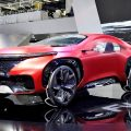 BEIJING 2016 - Top 10 Chinese CONCEPT Cars and SUVs!