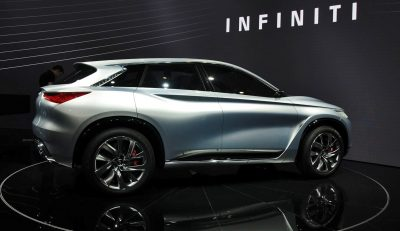 BEIJING 2016 - Analysis: State of the Chinese Car Industry + Top 12 Global-Brand Debuts BEIJING 2016 - Analysis: State of the Chinese Car Industry + Top 12 Global-Brand Debuts BEIJING 2016 - Analysis: State of the Chinese Car Industry + Top 12 Global-Brand Debuts BEIJING 2016 - Analysis: State of the Chinese Car Industry + Top 12 Global-Brand Debuts