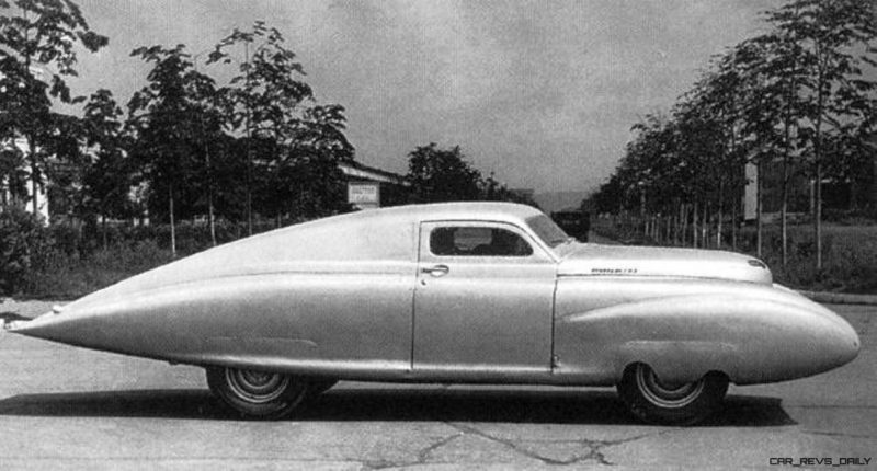Top 7 Soviet Concept Cars - GAZ Streamliners, Armored Snowmobile, JetCar and HoverCar! Top 7 Soviet Concept Cars - GAZ Streamliners, Armored Snowmobile, JetCar and HoverCar! Top 7 Soviet Concept Cars - GAZ Streamliners, Armored Snowmobile, JetCar and HoverCar! Top 7 Soviet Concept Cars - GAZ Streamliners, Armored Snowmobile, JetCar and HoverCar! Top 7 Soviet Concept Cars - GAZ Streamliners, Armored Snowmobile, JetCar and HoverCar! Top 7 Soviet Concept Cars - GAZ Streamliners, Armored Snowmobile, JetCar and HoverCar! Top 7 Soviet Concept Cars - GAZ Streamliners, Armored Snowmobile, JetCar and HoverCar! Top 7 Soviet Concept Cars - GAZ Streamliners, Armored Snowmobile, JetCar and HoverCar! Top 7 Soviet Concept Cars - GAZ Streamliners, Armored Snowmobile, JetCar and HoverCar! Top 7 Soviet Concept Cars - GAZ Streamliners, Armored Snowmobile, JetCar and HoverCar! Top 7 Soviet Concept Cars - GAZ Streamliners, Armored Snowmobile, JetCar and HoverCar! Top 7 Soviet Concept Cars - GAZ Streamliners, Armored Snowmobile, JetCar and HoverCar! Top 7 Soviet Concept Cars - GAZ Streamliners, Armored Snowmobile, JetCar and HoverCar! Top 7 Soviet Concept Cars - GAZ Streamliners, Armored Snowmobile, JetCar and HoverCar! Top 7 Soviet Concept Cars - GAZ Streamliners, Armored Snowmobile, JetCar and HoverCar! Top 7 Soviet Concept Cars - GAZ Streamliners, Armored Snowmobile, JetCar and HoverCar! Top 7 Soviet Concept Cars - GAZ Streamliners, Armored Snowmobile, JetCar and HoverCar!