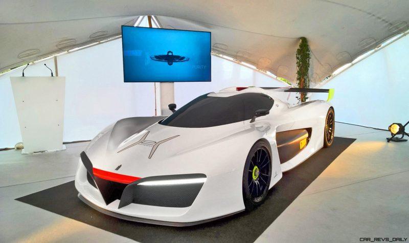 H2-Speed-Monacogsfxb