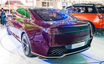 Hongqi Concept B-7259 copy