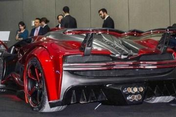 Inferno Exotic Car Reventador MV1 CS Series_23311837763_o