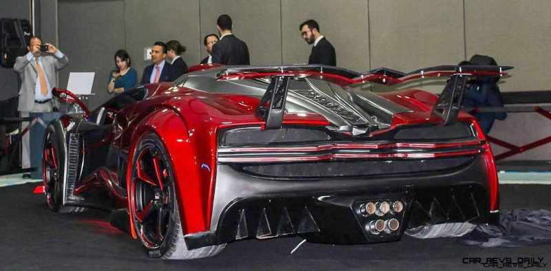 Inferno Exotic Car Reventador MV1 CS Series_23311837763_o