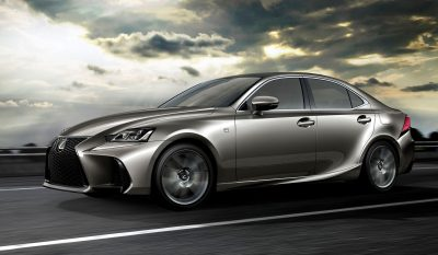 Lexus_IS_001_631F03A5C7C0208016096B3532078C762833BA95