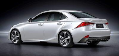 Lexus_IS_005_4C8AC3887EA3DD85514E21C14F5C312A0E8477A1