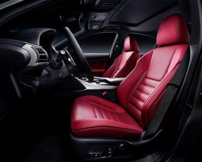 Lexus_IS_007_E0EFC5E248BB55A14B5D78784CDF1913DCB1F480