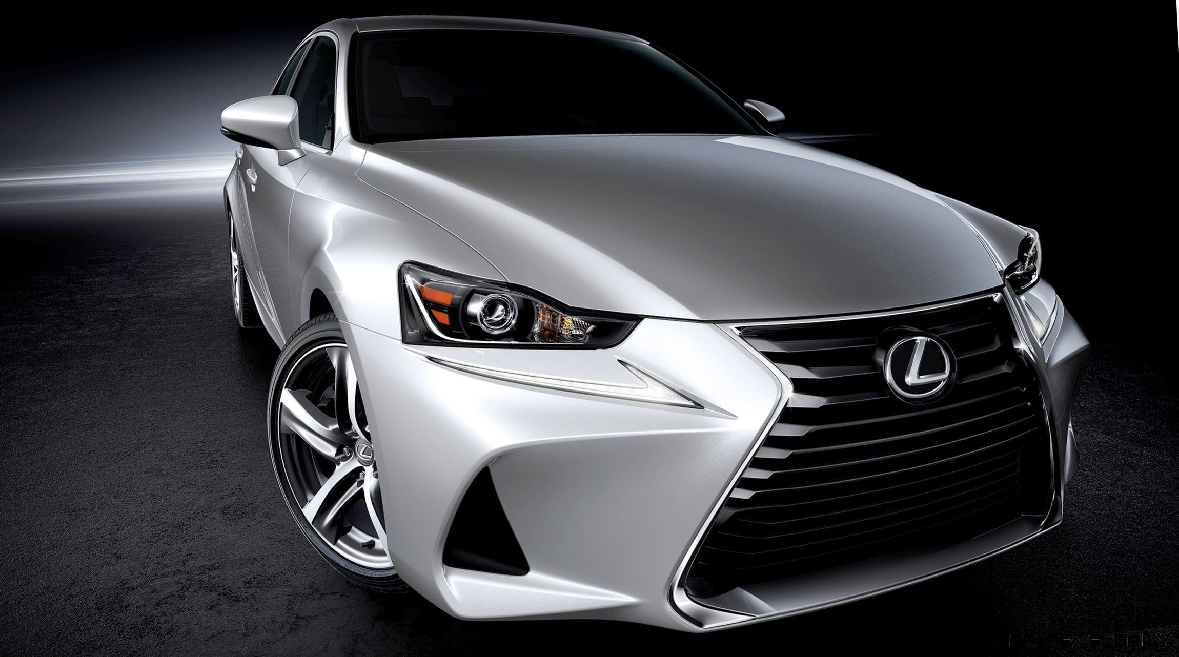 Lexus_IS_010_62C88270C6C32D2270252C72B585C55C9C00897C