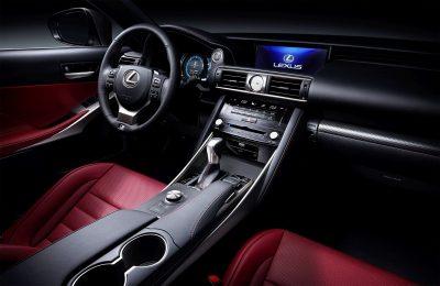 Lexus_IS_012_1A7BEE087364859A0B0753A34390034283F8EC82