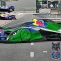 M2M-Design---Gran-Turismo-Red-Bull-X2014-Standard-9