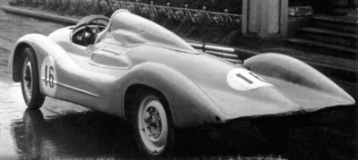 Top 7 Soviet Concept Cars - GAZ Streamliners, Armored Snowmobile, JetCar and HoverCar! Top 7 Soviet Concept Cars - GAZ Streamliners, Armored Snowmobile, JetCar and HoverCar! Top 7 Soviet Concept Cars - GAZ Streamliners, Armored Snowmobile, JetCar and HoverCar! Top 7 Soviet Concept Cars - GAZ Streamliners, Armored Snowmobile, JetCar and HoverCar! Top 7 Soviet Concept Cars - GAZ Streamliners, Armored Snowmobile, JetCar and HoverCar!