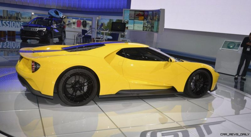 2017 Ford GT - Rendered COLORS Visualizer in 20 New Shades  2017 Ford GT - Rendered COLORS Visualizer in 20 New Shades  2017 Ford GT - Rendered COLORS Visualizer in 20 New Shades  2017 Ford GT - Rendered COLORS Visualizer in 20 New Shades  2017 Ford GT - Rendered COLORS Visualizer in 20 New Shades  2017 Ford GT - Rendered COLORS Visualizer in 20 New Shades  2017 Ford GT - Rendered COLORS Visualizer in 20 New Shades  2017 Ford GT - Rendered COLORS Visualizer in 20 New Shades  2017 Ford GT - Rendered COLORS Visualizer in 20 New Shades  2017 Ford GT - Rendered COLORS Visualizer in 20 New Shades  2017 Ford GT - Rendered COLORS Visualizer in 20 New Shades  2017 Ford GT - Rendered COLORS Visualizer in 20 New Shades  2017 Ford GT - Rendered COLORS Visualizer in 20 New Shades  2017 Ford GT - Rendered COLORS Visualizer in 20 New Shades  2017 Ford GT - Rendered COLORS Visualizer in 20 New Shades  2017 Ford GT - Rendered COLORS Visualizer in 20 New Shades  2017 Ford GT - Rendered COLORS Visualizer in 20 New Shades  2017 Ford GT - Rendered COLORS Visualizer in 20 New Shades  2017 Ford GT - Rendered COLORS Visualizer in 20 New Shades  2017 Ford GT - Rendered COLORS Visualizer in 20 New Shades  2017 Ford GT - Rendered COLORS Visualizer in 20 New Shades  2017 Ford GT - Rendered COLORS Visualizer in 20 New Shades  2017 Ford GT - Rendered COLORS Visualizer in 20 New Shades