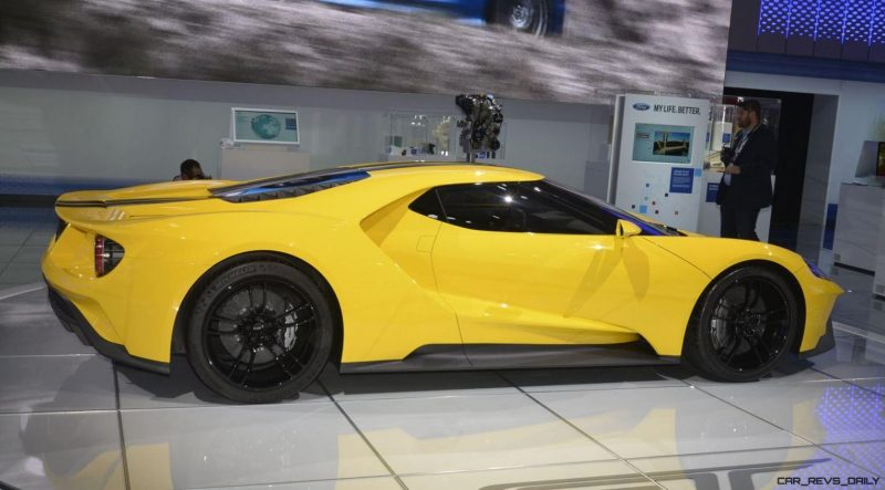 2017 Ford GT - Rendered COLORS Visualizer in 20 New Shades  2017 Ford GT - Rendered COLORS Visualizer in 20 New Shades  2017 Ford GT - Rendered COLORS Visualizer in 20 New Shades  2017 Ford GT - Rendered COLORS Visualizer in 20 New Shades  2017 Ford GT - Rendered COLORS Visualizer in 20 New Shades  2017 Ford GT - Rendered COLORS Visualizer in 20 New Shades  2017 Ford GT - Rendered COLORS Visualizer in 20 New Shades  2017 Ford GT - Rendered COLORS Visualizer in 20 New Shades  2017 Ford GT - Rendered COLORS Visualizer in 20 New Shades  2017 Ford GT - Rendered COLORS Visualizer in 20 New Shades  2017 Ford GT - Rendered COLORS Visualizer in 20 New Shades  2017 Ford GT - Rendered COLORS Visualizer in 20 New Shades  2017 Ford GT - Rendered COLORS Visualizer in 20 New Shades  2017 Ford GT - Rendered COLORS Visualizer in 20 New Shades  2017 Ford GT - Rendered COLORS Visualizer in 20 New Shades  2017 Ford GT - Rendered COLORS Visualizer in 20 New Shades  2017 Ford GT - Rendered COLORS Visualizer in 20 New Shades  2017 Ford GT - Rendered COLORS Visualizer in 20 New Shades  2017 Ford GT - Rendered COLORS Visualizer in 20 New Shades  2017 Ford GT - Rendered COLORS Visualizer in 20 New Shades  2017 Ford GT - Rendered COLORS Visualizer in 20 New Shades