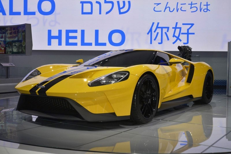 2017 Ford GT - Rendered COLORS Visualizer in 20 New Shades  2017 Ford GT - Rendered COLORS Visualizer in 20 New Shades  2017 Ford GT - Rendered COLORS Visualizer in 20 New Shades  2017 Ford GT - Rendered COLORS Visualizer in 20 New Shades  2017 Ford GT - Rendered COLORS Visualizer in 20 New Shades  2017 Ford GT - Rendered COLORS Visualizer in 20 New Shades  2017 Ford GT - Rendered COLORS Visualizer in 20 New Shades  2017 Ford GT - Rendered COLORS Visualizer in 20 New Shades  2017 Ford GT - Rendered COLORS Visualizer in 20 New Shades  2017 Ford GT - Rendered COLORS Visualizer in 20 New Shades  2017 Ford GT - Rendered COLORS Visualizer in 20 New Shades  2017 Ford GT - Rendered COLORS Visualizer in 20 New Shades  2017 Ford GT - Rendered COLORS Visualizer in 20 New Shades  2017 Ford GT - Rendered COLORS Visualizer in 20 New Shades  2017 Ford GT - Rendered COLORS Visualizer in 20 New Shades  2017 Ford GT - Rendered COLORS Visualizer in 20 New Shades  2017 Ford GT - Rendered COLORS Visualizer in 20 New Shades  2017 Ford GT - Rendered COLORS Visualizer in 20 New Shades  2017 Ford GT - Rendered COLORS Visualizer in 20 New Shades  2017 Ford GT - Rendered COLORS Visualizer in 20 New Shades  2017 Ford GT - Rendered COLORS Visualizer in 20 New Shades  2017 Ford GT - Rendered COLORS Visualizer in 20 New Shades  2017 Ford GT - Rendered COLORS Visualizer in 20 New Shades  2017 Ford GT - Rendered COLORS Visualizer in 20 New Shades  2017 Ford GT - Rendered COLORS Visualizer in 20 New Shades  2017 Ford GT - Rendered COLORS Visualizer in 20 New Shades