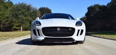 SUPERCAR of the YEAR - 2016 Jaguar F-Type R AWD Coupe 33