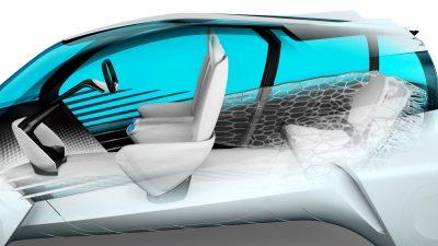 2016 Toyota UBOX Concept - Clemson's Gen Z Vision for EV Offroader 2016 Toyota UBOX Concept - Clemson's Gen Z Vision for EV Offroader 2016 Toyota UBOX Concept - Clemson's Gen Z Vision for EV Offroader 2016 Toyota UBOX Concept - Clemson's Gen Z Vision for EV Offroader 2016 Toyota UBOX Concept - Clemson's Gen Z Vision for EV Offroader 2016 Toyota UBOX Concept - Clemson's Gen Z Vision for EV Offroader 2016 Toyota UBOX Concept - Clemson's Gen Z Vision for EV Offroader 2016 Toyota UBOX Concept - Clemson's Gen Z Vision for EV Offroader 2016 Toyota UBOX Concept - Clemson's Gen Z Vision for EV Offroader 2016 Toyota UBOX Concept - Clemson's Gen Z Vision for EV Offroader 2016 Toyota UBOX Concept - Clemson's Gen Z Vision for EV Offroader 2016 Toyota UBOX Concept - Clemson's Gen Z Vision for EV Offroader 2016 Toyota UBOX Concept - Clemson's Gen Z Vision for EV Offroader 2016 Toyota UBOX Concept - Clemson's Gen Z Vision for EV Offroader 2016 Toyota UBOX Concept - Clemson's Gen Z Vision for EV Offroader 2016 Toyota UBOX Concept - Clemson's Gen Z Vision for EV Offroader 2016 Toyota UBOX Concept - Clemson's Gen Z Vision for EV Offroader 2016 Toyota UBOX Concept - Clemson's Gen Z Vision for EV Offroader 2016 Toyota UBOX Concept - Clemson's Gen Z Vision for EV Offroader 2016 Toyota UBOX Concept - Clemson's Gen Z Vision for EV Offroader 2016 Toyota UBOX Concept - Clemson's Gen Z Vision for EV Offroader 2016 Toyota UBOX Concept - Clemson's Gen Z Vision for EV Offroader 2016 Toyota UBOX Concept - Clemson's Gen Z Vision for EV Offroader 2016 Toyota UBOX Concept - Clemson's Gen Z Vision for EV Offroader 2016 Toyota UBOX Concept - Clemson's Gen Z Vision for EV Offroader 2016 Toyota UBOX Concept - Clemson's Gen Z Vision for EV Offroader 2016 Toyota UBOX Concept - Clemson's Gen Z Vision for EV Offroader 2016 Toyota UBOX Concept - Clemson's Gen Z Vision for EV Offroader 2016 Toyota UBOX Concept - Clemson's Gen Z Vision for EV Offroader 2016 Toyota UBOX Concept - Clemson's Gen Z Vision for EV 