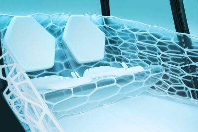 2016 Toyota UBOX Concept - Clemson's Gen Z Vision for EV Offroader 2016 Toyota UBOX Concept - Clemson's Gen Z Vision for EV Offroader 2016 Toyota UBOX Concept - Clemson's Gen Z Vision for EV Offroader 2016 Toyota UBOX Concept - Clemson's Gen Z Vision for EV Offroader 2016 Toyota UBOX Concept - Clemson's Gen Z Vision for EV Offroader 2016 Toyota UBOX Concept - Clemson's Gen Z Vision for EV Offroader 2016 Toyota UBOX Concept - Clemson's Gen Z Vision for EV Offroader 2016 Toyota UBOX Concept - Clemson's Gen Z Vision for EV Offroader 2016 Toyota UBOX Concept - Clemson's Gen Z Vision for EV Offroader 2016 Toyota UBOX Concept - Clemson's Gen Z Vision for EV Offroader 2016 Toyota UBOX Concept - Clemson's Gen Z Vision for EV Offroader 2016 Toyota UBOX Concept - Clemson's Gen Z Vision for EV Offroader 2016 Toyota UBOX Concept - Clemson's Gen Z Vision for EV Offroader 2016 Toyota UBOX Concept - Clemson's Gen Z Vision for EV Offroader 2016 Toyota UBOX Concept - Clemson's Gen Z Vision for EV Offroader 2016 Toyota UBOX Concept - Clemson's Gen Z Vision for EV Offroader 2016 Toyota UBOX Concept - Clemson's Gen Z Vision for EV Offroader 2016 Toyota UBOX Concept - Clemson's Gen Z Vision for EV Offroader 2016 Toyota UBOX Concept - Clemson's Gen Z Vision for EV Offroader 2016 Toyota UBOX Concept - Clemson's Gen Z Vision for EV Offroader 2016 Toyota UBOX Concept - Clemson's Gen Z Vision for EV Offroader 2016 Toyota UBOX Concept - Clemson's Gen Z Vision for EV Offroader 2016 Toyota UBOX Concept - Clemson's Gen Z Vision for EV Offroader 2016 Toyota UBOX Concept - Clemson's Gen Z Vision for EV Offroader 2016 Toyota UBOX Concept - Clemson's Gen Z Vision for EV Offroader 2016 Toyota UBOX Concept - Clemson's Gen Z Vision for EV Offroader 2016 Toyota UBOX Concept - Clemson's Gen Z Vision for EV Offroader 2016 Toyota UBOX Concept - Clemson's Gen Z Vision for EV Offroader 2016 Toyota UBOX Concept - Clemson's Gen Z Vision for EV Offroader