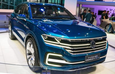 BEIJING 2016 - Analysis: State of the Chinese Car Industry + Top 12 Global-Brand Debuts BEIJING 2016 - Analysis: State of the Chinese Car Industry + Top 12 Global-Brand Debuts BEIJING 2016 - Analysis: State of the Chinese Car Industry + Top 12 Global-Brand Debuts