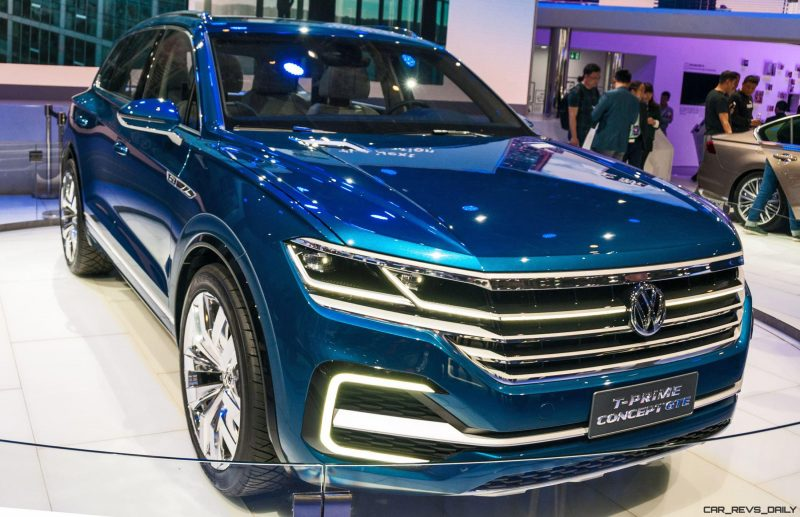 BEIJING 2016 - Analysis: State of the Chinese Car Industry + Top 12 Global-Brand Debuts BEIJING 2016 - Analysis: State of the Chinese Car Industry + Top 12 Global-Brand Debuts BEIJING 2016 - Analysis: State of the Chinese Car Industry + Top 12 Global-Brand Debuts BEIJING 2016 - Analysis: State of the Chinese Car Industry + Top 12 Global-Brand Debuts BEIJING 2016 - Analysis: State of the Chinese Car Industry + Top 12 Global-Brand Debuts BEIJING 2016 - Analysis: State of the Chinese Car Industry + Top 12 Global-Brand Debuts BEIJING 2016 - Analysis: State of the Chinese Car Industry + Top 12 Global-Brand Debuts BEIJING 2016 - Analysis: State of the Chinese Car Industry + Top 12 Global-Brand Debuts BEIJING 2016 - Analysis: State of the Chinese Car Industry + Top 12 Global-Brand Debuts BEIJING 2016 - Analysis: State of the Chinese Car Industry + Top 12 Global-Brand Debuts BEIJING 2016 - Analysis: State of the Chinese Car Industry + Top 12 Global-Brand Debuts BEIJING 2016 - Analysis: State of the Chinese Car Industry + Top 12 Global-Brand Debuts BEIJING 2016 - Analysis: State of the Chinese Car Industry + Top 12 Global-Brand Debuts BEIJING 2016 - Analysis: State of the Chinese Car Industry + Top 12 Global-Brand Debuts BEIJING 2016 - Analysis: State of the Chinese Car Industry + Top 12 Global-Brand Debuts BEIJING 2016 - Analysis: State of the Chinese Car Industry + Top 12 Global-Brand Debuts BEIJING 2016 - Analysis: State of the Chinese Car Industry + Top 12 Global-Brand Debuts