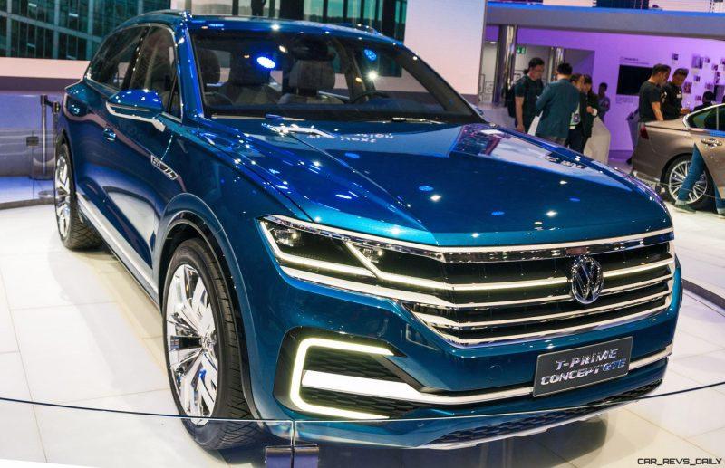 VW T prime-7394 copy