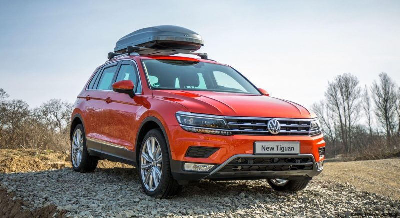 Future VW USA SUV Roadmap Projects 15 Variants by 2021 Future VW USA SUV Roadmap Projects 15 Variants by 2021 Future VW USA SUV Roadmap Projects 15 Variants by 2021 Future VW USA SUV Roadmap Projects 15 Variants by 2021 Future VW USA SUV Roadmap Projects 15 Variants by 2021 Future VW USA SUV Roadmap Projects 15 Variants by 2021 Future VW USA SUV Roadmap Projects 15 Variants by 2021 Future VW USA SUV Roadmap Projects 15 Variants by 2021 Future VW USA SUV Roadmap Projects 15 Variants by 2021 Future VW USA SUV Roadmap Projects 15 Variants by 2021