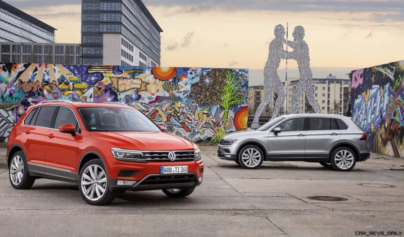 Future VW USA SUV Roadmap Projects 15 Variants by 2021 Future VW USA SUV Roadmap Projects 15 Variants by 2021 Future VW USA SUV Roadmap Projects 15 Variants by 2021 Future VW USA SUV Roadmap Projects 15 Variants by 2021 Future VW USA SUV Roadmap Projects 15 Variants by 2021 Future VW USA SUV Roadmap Projects 15 Variants by 2021 Future VW USA SUV Roadmap Projects 15 Variants by 2021 Future VW USA SUV Roadmap Projects 15 Variants by 2021 Future VW USA SUV Roadmap Projects 15 Variants by 2021 Future VW USA SUV Roadmap Projects 15 Variants by 2021 Future VW USA SUV Roadmap Projects 15 Variants by 2021 Future VW USA SUV Roadmap Projects 15 Variants by 2021 Future VW USA SUV Roadmap Projects 15 Variants by 2021 Future VW USA SUV Roadmap Projects 15 Variants by 2021 Future VW USA SUV Roadmap Projects 15 Variants by 2021 Future VW USA SUV Roadmap Projects 15 Variants by 2021 Future VW USA SUV Roadmap Projects 15 Variants by 2021 Future VW USA SUV Roadmap Projects 15 Variants by 2021 Future VW USA SUV Roadmap Projects 15 Variants by 2021