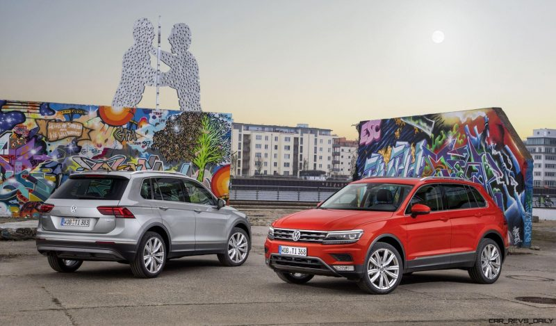 Future VW USA SUV Roadmap Projects 15 Variants by 2021 Future VW USA SUV Roadmap Projects 15 Variants by 2021 Future VW USA SUV Roadmap Projects 15 Variants by 2021 Future VW USA SUV Roadmap Projects 15 Variants by 2021 Future VW USA SUV Roadmap Projects 15 Variants by 2021 Future VW USA SUV Roadmap Projects 15 Variants by 2021 Future VW USA SUV Roadmap Projects 15 Variants by 2021 Future VW USA SUV Roadmap Projects 15 Variants by 2021 Future VW USA SUV Roadmap Projects 15 Variants by 2021 Future VW USA SUV Roadmap Projects 15 Variants by 2021 Future VW USA SUV Roadmap Projects 15 Variants by 2021 Future VW USA SUV Roadmap Projects 15 Variants by 2021 Future VW USA SUV Roadmap Projects 15 Variants by 2021 Future VW USA SUV Roadmap Projects 15 Variants by 2021 Future VW USA SUV Roadmap Projects 15 Variants by 2021 Future VW USA SUV Roadmap Projects 15 Variants by 2021 Future VW USA SUV Roadmap Projects 15 Variants by 2021 Future VW USA SUV Roadmap Projects 15 Variants by 2021 Future VW USA SUV Roadmap Projects 15 Variants by 2021 Future VW USA SUV Roadmap Projects 15 Variants by 2021