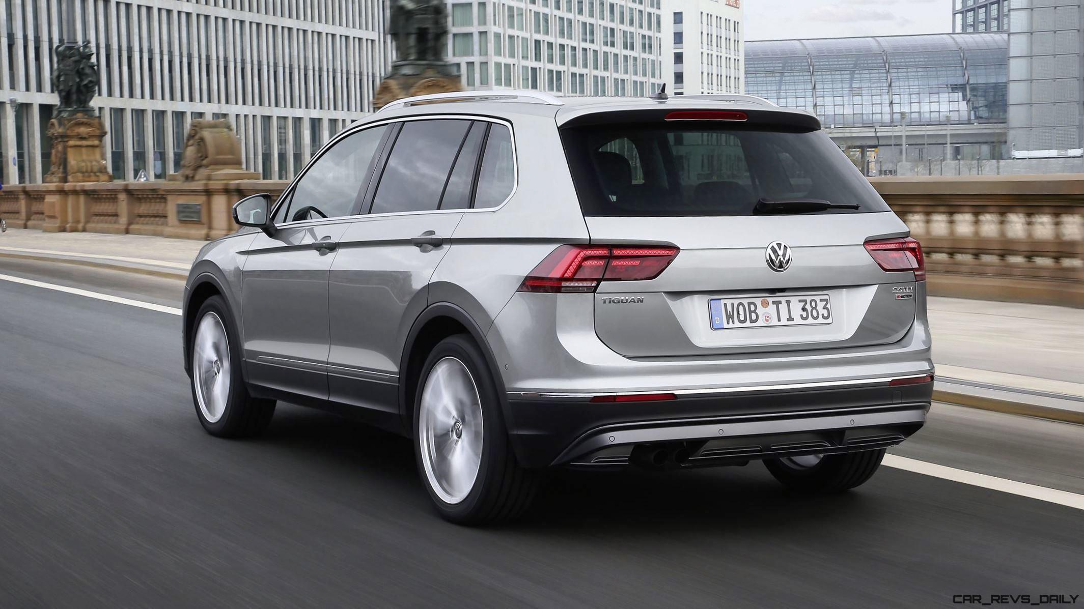 100 volkswagen jeep volkswagen ireland new u0026 for Mercedes benz biome price in usa