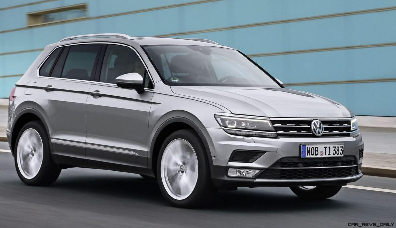 Future VW USA SUV Roadmap Projects 15 Variants by 2021 Future VW USA SUV Roadmap Projects 15 Variants by 2021 Future VW USA SUV Roadmap Projects 15 Variants by 2021 Future VW USA SUV Roadmap Projects 15 Variants by 2021 Future VW USA SUV Roadmap Projects 15 Variants by 2021 Future VW USA SUV Roadmap Projects 15 Variants by 2021 Future VW USA SUV Roadmap Projects 15 Variants by 2021 Future VW USA SUV Roadmap Projects 15 Variants by 2021 Future VW USA SUV Roadmap Projects 15 Variants by 2021 Future VW USA SUV Roadmap Projects 15 Variants by 2021 Future VW USA SUV Roadmap Projects 15 Variants by 2021 Future VW USA SUV Roadmap Projects 15 Variants by 2021 Future VW USA SUV Roadmap Projects 15 Variants by 2021 Future VW USA SUV Roadmap Projects 15 Variants by 2021 Future VW USA SUV Roadmap Projects 15 Variants by 2021 Future VW USA SUV Roadmap Projects 15 Variants by 2021 Future VW USA SUV Roadmap Projects 15 Variants by 2021 Future VW USA SUV Roadmap Projects 15 Variants by 2021 Future VW USA SUV Roadmap Projects 15 Variants by 2021 Future VW USA SUV Roadmap Projects 15 Variants by 2021 Future VW USA SUV Roadmap Projects 15 Variants by 2021 Future VW USA SUV Roadmap Projects 15 Variants by 2021 Future VW USA SUV Roadmap Projects 15 Variants by 2021 Future VW USA SUV Roadmap Projects 15 Variants by 2021 Future VW USA SUV Roadmap Projects 15 Variants by 2021 Future VW USA SUV Roadmap Projects 15 Variants by 2021