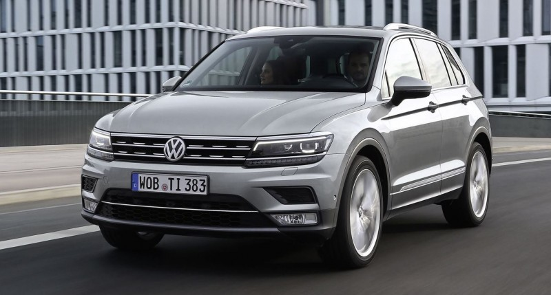 Future VW USA SUV Roadmap Projects 15 Variants by 2021 Future VW USA SUV Roadmap Projects 15 Variants by 2021 Future VW USA SUV Roadmap Projects 15 Variants by 2021 Future VW USA SUV Roadmap Projects 15 Variants by 2021 Future VW USA SUV Roadmap Projects 15 Variants by 2021 Future VW USA SUV Roadmap Projects 15 Variants by 2021 Future VW USA SUV Roadmap Projects 15 Variants by 2021 Future VW USA SUV Roadmap Projects 15 Variants by 2021 Future VW USA SUV Roadmap Projects 15 Variants by 2021 Future VW USA SUV Roadmap Projects 15 Variants by 2021 Future VW USA SUV Roadmap Projects 15 Variants by 2021 Future VW USA SUV Roadmap Projects 15 Variants by 2021 Future VW USA SUV Roadmap Projects 15 Variants by 2021 Future VW USA SUV Roadmap Projects 15 Variants by 2021 Future VW USA SUV Roadmap Projects 15 Variants by 2021 Future VW USA SUV Roadmap Projects 15 Variants by 2021 Future VW USA SUV Roadmap Projects 15 Variants by 2021 Future VW USA SUV Roadmap Projects 15 Variants by 2021 Future VW USA SUV Roadmap Projects 15 Variants by 2021 Future VW USA SUV Roadmap Projects 15 Variants by 2021 Future VW USA SUV Roadmap Projects 15 Variants by 2021 Future VW USA SUV Roadmap Projects 15 Variants by 2021 Future VW USA SUV Roadmap Projects 15 Variants by 2021 Future VW USA SUV Roadmap Projects 15 Variants by 2021 Future VW USA SUV Roadmap Projects 15 Variants by 2021