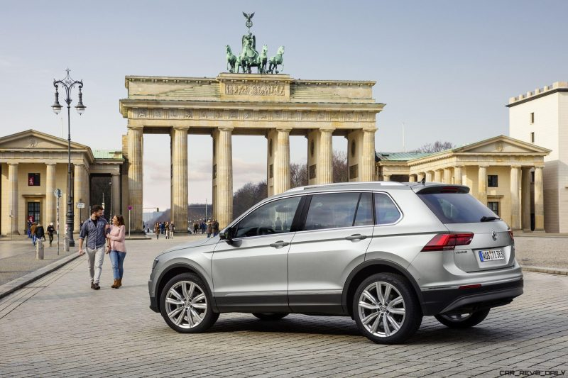 Future VW USA SUV Roadmap Projects 15 Variants by 2021 Future VW USA SUV Roadmap Projects 15 Variants by 2021 Future VW USA SUV Roadmap Projects 15 Variants by 2021 Future VW USA SUV Roadmap Projects 15 Variants by 2021 Future VW USA SUV Roadmap Projects 15 Variants by 2021 Future VW USA SUV Roadmap Projects 15 Variants by 2021 Future VW USA SUV Roadmap Projects 15 Variants by 2021 Future VW USA SUV Roadmap Projects 15 Variants by 2021 Future VW USA SUV Roadmap Projects 15 Variants by 2021 Future VW USA SUV Roadmap Projects 15 Variants by 2021 Future VW USA SUV Roadmap Projects 15 Variants by 2021 Future VW USA SUV Roadmap Projects 15 Variants by 2021 Future VW USA SUV Roadmap Projects 15 Variants by 2021 Future VW USA SUV Roadmap Projects 15 Variants by 2021 Future VW USA SUV Roadmap Projects 15 Variants by 2021 Future VW USA SUV Roadmap Projects 15 Variants by 2021 Future VW USA SUV Roadmap Projects 15 Variants by 2021 Future VW USA SUV Roadmap Projects 15 Variants by 2021 Future VW USA SUV Roadmap Projects 15 Variants by 2021 Future VW USA SUV Roadmap Projects 15 Variants by 2021 Future VW USA SUV Roadmap Projects 15 Variants by 2021 Future VW USA SUV Roadmap Projects 15 Variants by 2021 Future VW USA SUV Roadmap Projects 15 Variants by 2021 Future VW USA SUV Roadmap Projects 15 Variants by 2021