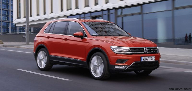 Future VW USA SUV Roadmap Projects 15 Variants by 2021 Future VW USA SUV Roadmap Projects 15 Variants by 2021 Future VW USA SUV Roadmap Projects 15 Variants by 2021 Future VW USA SUV Roadmap Projects 15 Variants by 2021 Future VW USA SUV Roadmap Projects 15 Variants by 2021 Future VW USA SUV Roadmap Projects 15 Variants by 2021 Future VW USA SUV Roadmap Projects 15 Variants by 2021 Future VW USA SUV Roadmap Projects 15 Variants by 2021 Future VW USA SUV Roadmap Projects 15 Variants by 2021 Future VW USA SUV Roadmap Projects 15 Variants by 2021 Future VW USA SUV Roadmap Projects 15 Variants by 2021 Future VW USA SUV Roadmap Projects 15 Variants by 2021 Future VW USA SUV Roadmap Projects 15 Variants by 2021 Future VW USA SUV Roadmap Projects 15 Variants by 2021 Future VW USA SUV Roadmap Projects 15 Variants by 2021 Future VW USA SUV Roadmap Projects 15 Variants by 2021