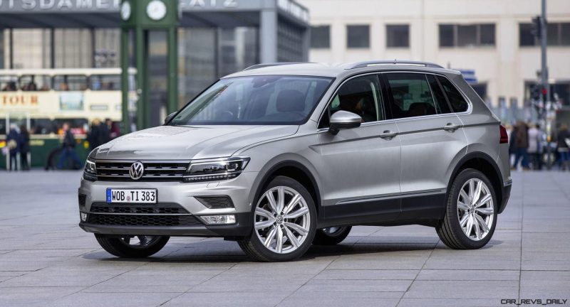 Future VW USA SUV Roadmap Projects 15 Variants by 2021 Future VW USA SUV Roadmap Projects 15 Variants by 2021 Future VW USA SUV Roadmap Projects 15 Variants by 2021 Future VW USA SUV Roadmap Projects 15 Variants by 2021 Future VW USA SUV Roadmap Projects 15 Variants by 2021 Future VW USA SUV Roadmap Projects 15 Variants by 2021 Future VW USA SUV Roadmap Projects 15 Variants by 2021 Future VW USA SUV Roadmap Projects 15 Variants by 2021 Future VW USA SUV Roadmap Projects 15 Variants by 2021 Future VW USA SUV Roadmap Projects 15 Variants by 2021 Future VW USA SUV Roadmap Projects 15 Variants by 2021 Future VW USA SUV Roadmap Projects 15 Variants by 2021 Future VW USA SUV Roadmap Projects 15 Variants by 2021 Future VW USA SUV Roadmap Projects 15 Variants by 2021 Future VW USA SUV Roadmap Projects 15 Variants by 2021 Future VW USA SUV Roadmap Projects 15 Variants by 2021 Future VW USA SUV Roadmap Projects 15 Variants by 2021 Future VW USA SUV Roadmap Projects 15 Variants by 2021 Future VW USA SUV Roadmap Projects 15 Variants by 2021 Future VW USA SUV Roadmap Projects 15 Variants by 2021 Future VW USA SUV Roadmap Projects 15 Variants by 2021 Future VW USA SUV Roadmap Projects 15 Variants by 2021 Future VW USA SUV Roadmap Projects 15 Variants by 2021