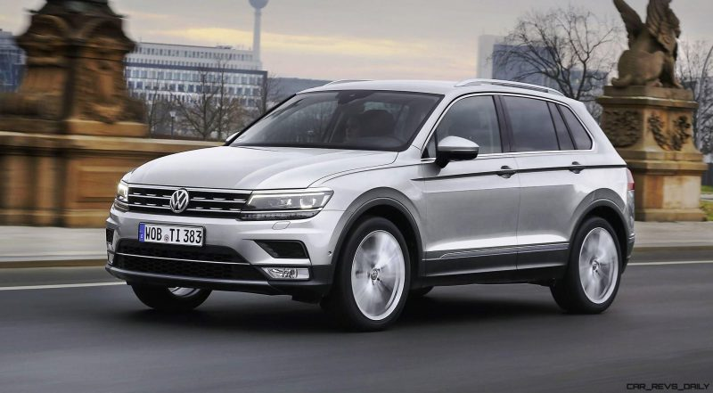 Future VW USA SUV Roadmap Projects 15 Variants by 2021 Future VW USA SUV Roadmap Projects 15 Variants by 2021 Future VW USA SUV Roadmap Projects 15 Variants by 2021 Future VW USA SUV Roadmap Projects 15 Variants by 2021 Future VW USA SUV Roadmap Projects 15 Variants by 2021 Future VW USA SUV Roadmap Projects 15 Variants by 2021 Future VW USA SUV Roadmap Projects 15 Variants by 2021 Future VW USA SUV Roadmap Projects 15 Variants by 2021 Future VW USA SUV Roadmap Projects 15 Variants by 2021 Future VW USA SUV Roadmap Projects 15 Variants by 2021 Future VW USA SUV Roadmap Projects 15 Variants by 2021 Future VW USA SUV Roadmap Projects 15 Variants by 2021 Future VW USA SUV Roadmap Projects 15 Variants by 2021 Future VW USA SUV Roadmap Projects 15 Variants by 2021 Future VW USA SUV Roadmap Projects 15 Variants by 2021 Future VW USA SUV Roadmap Projects 15 Variants by 2021 Future VW USA SUV Roadmap Projects 15 Variants by 2021 Future VW USA SUV Roadmap Projects 15 Variants by 2021 Future VW USA SUV Roadmap Projects 15 Variants by 2021 Future VW USA SUV Roadmap Projects 15 Variants by 2021 Future VW USA SUV Roadmap Projects 15 Variants by 2021 Future VW USA SUV Roadmap Projects 15 Variants by 2021