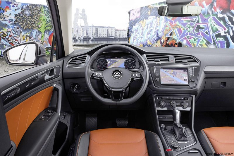 Future VW USA SUV Roadmap Projects 15 Variants by 2021 Future VW USA SUV Roadmap Projects 15 Variants by 2021 Future VW USA SUV Roadmap Projects 15 Variants by 2021 Future VW USA SUV Roadmap Projects 15 Variants by 2021 Future VW USA SUV Roadmap Projects 15 Variants by 2021 Future VW USA SUV Roadmap Projects 15 Variants by 2021 Future VW USA SUV Roadmap Projects 15 Variants by 2021 Future VW USA SUV Roadmap Projects 15 Variants by 2021 Future VW USA SUV Roadmap Projects 15 Variants by 2021 Future VW USA SUV Roadmap Projects 15 Variants by 2021 Future VW USA SUV Roadmap Projects 15 Variants by 2021 Future VW USA SUV Roadmap Projects 15 Variants by 2021 Future VW USA SUV Roadmap Projects 15 Variants by 2021 Future VW USA SUV Roadmap Projects 15 Variants by 2021 Future VW USA SUV Roadmap Projects 15 Variants by 2021 Future VW USA SUV Roadmap Projects 15 Variants by 2021 Future VW USA SUV Roadmap Projects 15 Variants by 2021 Future VW USA SUV Roadmap Projects 15 Variants by 2021 Future VW USA SUV Roadmap Projects 15 Variants by 2021 Future VW USA SUV Roadmap Projects 15 Variants by 2021 Future VW USA SUV Roadmap Projects 15 Variants by 2021 Future VW USA SUV Roadmap Projects 15 Variants by 2021 Future VW USA SUV Roadmap Projects 15 Variants by 2021 Future VW USA SUV Roadmap Projects 15 Variants by 2021 Future VW USA SUV Roadmap Projects 15 Variants by 2021 Future VW USA SUV Roadmap Projects 15 Variants by 2021 Future VW USA SUV Roadmap Projects 15 Variants by 2021 Future VW USA SUV Roadmap Projects 15 Variants by 2021