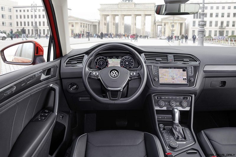 Future VW USA SUV Roadmap Projects 15 Variants by 2021 Future VW USA SUV Roadmap Projects 15 Variants by 2021 Future VW USA SUV Roadmap Projects 15 Variants by 2021 Future VW USA SUV Roadmap Projects 15 Variants by 2021 Future VW USA SUV Roadmap Projects 15 Variants by 2021 Future VW USA SUV Roadmap Projects 15 Variants by 2021 Future VW USA SUV Roadmap Projects 15 Variants by 2021 Future VW USA SUV Roadmap Projects 15 Variants by 2021 Future VW USA SUV Roadmap Projects 15 Variants by 2021 Future VW USA SUV Roadmap Projects 15 Variants by 2021 Future VW USA SUV Roadmap Projects 15 Variants by 2021 Future VW USA SUV Roadmap Projects 15 Variants by 2021 Future VW USA SUV Roadmap Projects 15 Variants by 2021 Future VW USA SUV Roadmap Projects 15 Variants by 2021 Future VW USA SUV Roadmap Projects 15 Variants by 2021 Future VW USA SUV Roadmap Projects 15 Variants by 2021 Future VW USA SUV Roadmap Projects 15 Variants by 2021 Future VW USA SUV Roadmap Projects 15 Variants by 2021 Future VW USA SUV Roadmap Projects 15 Variants by 2021 Future VW USA SUV Roadmap Projects 15 Variants by 2021 Future VW USA SUV Roadmap Projects 15 Variants by 2021 Future VW USA SUV Roadmap Projects 15 Variants by 2021 Future VW USA SUV Roadmap Projects 15 Variants by 2021 Future VW USA SUV Roadmap Projects 15 Variants by 2021 Future VW USA SUV Roadmap Projects 15 Variants by 2021 Future VW USA SUV Roadmap Projects 15 Variants by 2021 Future VW USA SUV Roadmap Projects 15 Variants by 2021 Future VW USA SUV Roadmap Projects 15 Variants by 2021 Future VW USA SUV Roadmap Projects 15 Variants by 2021 Future VW USA SUV Roadmap Projects 15 Variants by 2021 Future VW USA SUV Roadmap Projects 15 Variants by 2021 Future VW USA SUV Roadmap Projects 15 Variants by 2021 Future VW USA SUV Roadmap Projects 15 Variants by 2021 Future VW USA SUV Roadmap Projects 15 Variants by 2021