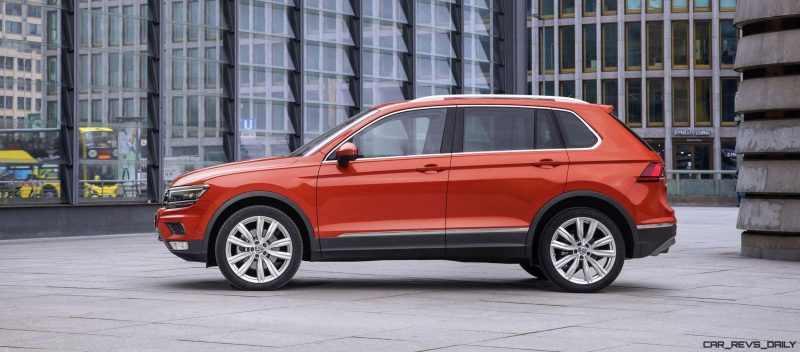 Future VW USA SUV Roadmap Projects 15 Variants by 2021 Future VW USA SUV Roadmap Projects 15 Variants by 2021 Future VW USA SUV Roadmap Projects 15 Variants by 2021 Future VW USA SUV Roadmap Projects 15 Variants by 2021 Future VW USA SUV Roadmap Projects 15 Variants by 2021 Future VW USA SUV Roadmap Projects 15 Variants by 2021 Future VW USA SUV Roadmap Projects 15 Variants by 2021 Future VW USA SUV Roadmap Projects 15 Variants by 2021 Future VW USA SUV Roadmap Projects 15 Variants by 2021 Future VW USA SUV Roadmap Projects 15 Variants by 2021 Future VW USA SUV Roadmap Projects 15 Variants by 2021 Future VW USA SUV Roadmap Projects 15 Variants by 2021 Future VW USA SUV Roadmap Projects 15 Variants by 2021 Future VW USA SUV Roadmap Projects 15 Variants by 2021 Future VW USA SUV Roadmap Projects 15 Variants by 2021 Future VW USA SUV Roadmap Projects 15 Variants by 2021 Future VW USA SUV Roadmap Projects 15 Variants by 2021 Future VW USA SUV Roadmap Projects 15 Variants by 2021