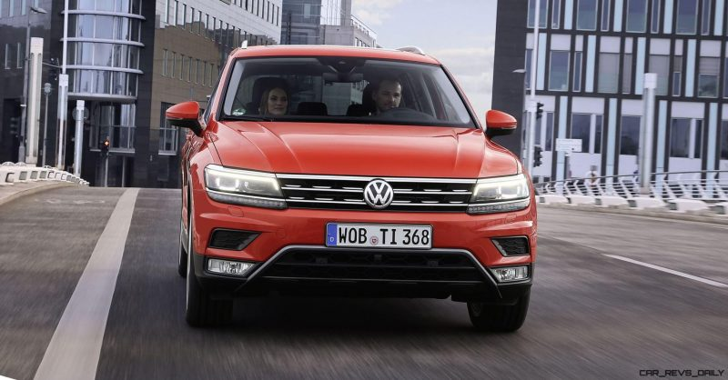 Future VW USA SUV Roadmap Projects 15 Variants by 2021 Future VW USA SUV Roadmap Projects 15 Variants by 2021 Future VW USA SUV Roadmap Projects 15 Variants by 2021 Future VW USA SUV Roadmap Projects 15 Variants by 2021 Future VW USA SUV Roadmap Projects 15 Variants by 2021 Future VW USA SUV Roadmap Projects 15 Variants by 2021 Future VW USA SUV Roadmap Projects 15 Variants by 2021 Future VW USA SUV Roadmap Projects 15 Variants by 2021 Future VW USA SUV Roadmap Projects 15 Variants by 2021 Future VW USA SUV Roadmap Projects 15 Variants by 2021 Future VW USA SUV Roadmap Projects 15 Variants by 2021 Future VW USA SUV Roadmap Projects 15 Variants by 2021 Future VW USA SUV Roadmap Projects 15 Variants by 2021
