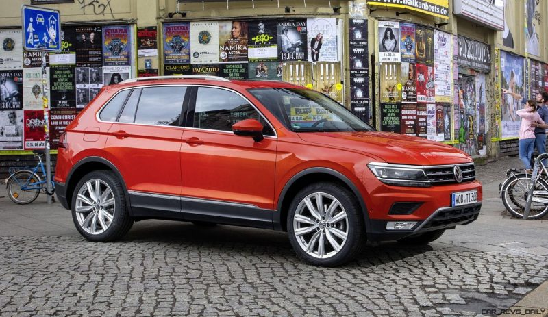 Future VW USA SUV Roadmap Projects 15 Variants by 2021 Future VW USA SUV Roadmap Projects 15 Variants by 2021 Future VW USA SUV Roadmap Projects 15 Variants by 2021 Future VW USA SUV Roadmap Projects 15 Variants by 2021 Future VW USA SUV Roadmap Projects 15 Variants by 2021 Future VW USA SUV Roadmap Projects 15 Variants by 2021 Future VW USA SUV Roadmap Projects 15 Variants by 2021 Future VW USA SUV Roadmap Projects 15 Variants by 2021 Future VW USA SUV Roadmap Projects 15 Variants by 2021 Future VW USA SUV Roadmap Projects 15 Variants by 2021 Future VW USA SUV Roadmap Projects 15 Variants by 2021 Future VW USA SUV Roadmap Projects 15 Variants by 2021