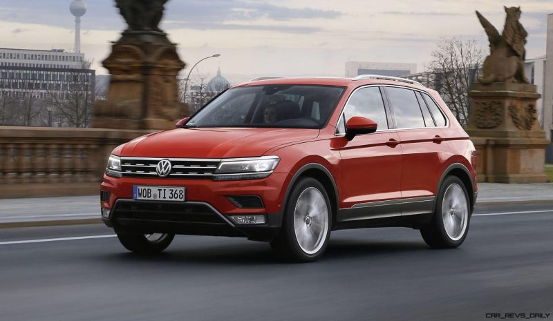 Future VW USA SUV Roadmap Projects 15 Variants by 2021 Future VW USA SUV Roadmap Projects 15 Variants by 2021 Future VW USA SUV Roadmap Projects 15 Variants by 2021 Future VW USA SUV Roadmap Projects 15 Variants by 2021 Future VW USA SUV Roadmap Projects 15 Variants by 2021 Future VW USA SUV Roadmap Projects 15 Variants by 2021 Future VW USA SUV Roadmap Projects 15 Variants by 2021 Future VW USA SUV Roadmap Projects 15 Variants by 2021 Future VW USA SUV Roadmap Projects 15 Variants by 2021 Future VW USA SUV Roadmap Projects 15 Variants by 2021 Future VW USA SUV Roadmap Projects 15 Variants by 2021 Future VW USA SUV Roadmap Projects 15 Variants by 2021 Future VW USA SUV Roadmap Projects 15 Variants by 2021 Future VW USA SUV Roadmap Projects 15 Variants by 2021