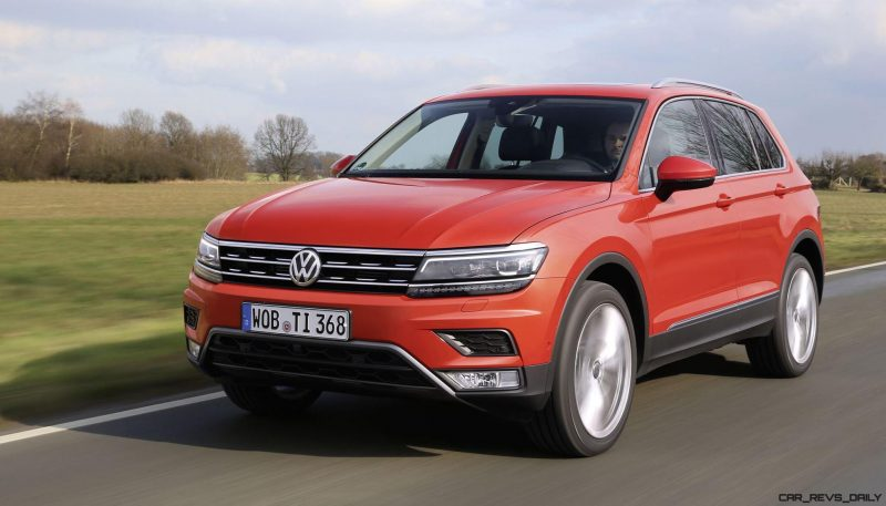 Future VW USA SUV Roadmap Projects 15 Variants by 2021 Future VW USA SUV Roadmap Projects 15 Variants by 2021 Future VW USA SUV Roadmap Projects 15 Variants by 2021 Future VW USA SUV Roadmap Projects 15 Variants by 2021 Future VW USA SUV Roadmap Projects 15 Variants by 2021 Future VW USA SUV Roadmap Projects 15 Variants by 2021 Future VW USA SUV Roadmap Projects 15 Variants by 2021 Future VW USA SUV Roadmap Projects 15 Variants by 2021 Future VW USA SUV Roadmap Projects 15 Variants by 2021 Future VW USA SUV Roadmap Projects 15 Variants by 2021 Future VW USA SUV Roadmap Projects 15 Variants by 2021 Future VW USA SUV Roadmap Projects 15 Variants by 2021 Future VW USA SUV Roadmap Projects 15 Variants by 2021 Future VW USA SUV Roadmap Projects 15 Variants by 2021 Future VW USA SUV Roadmap Projects 15 Variants by 2021