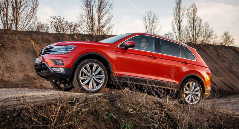Future VW USA SUV Roadmap Projects 15 Variants by 2021 Future VW USA SUV Roadmap Projects 15 Variants by 2021 Future VW USA SUV Roadmap Projects 15 Variants by 2021 Future VW USA SUV Roadmap Projects 15 Variants by 2021 Future VW USA SUV Roadmap Projects 15 Variants by 2021 Future VW USA SUV Roadmap Projects 15 Variants by 2021 Future VW USA SUV Roadmap Projects 15 Variants by 2021 Future VW USA SUV Roadmap Projects 15 Variants by 2021 Future VW USA SUV Roadmap Projects 15 Variants by 2021 Future VW USA SUV Roadmap Projects 15 Variants by 2021 Future VW USA SUV Roadmap Projects 15 Variants by 2021