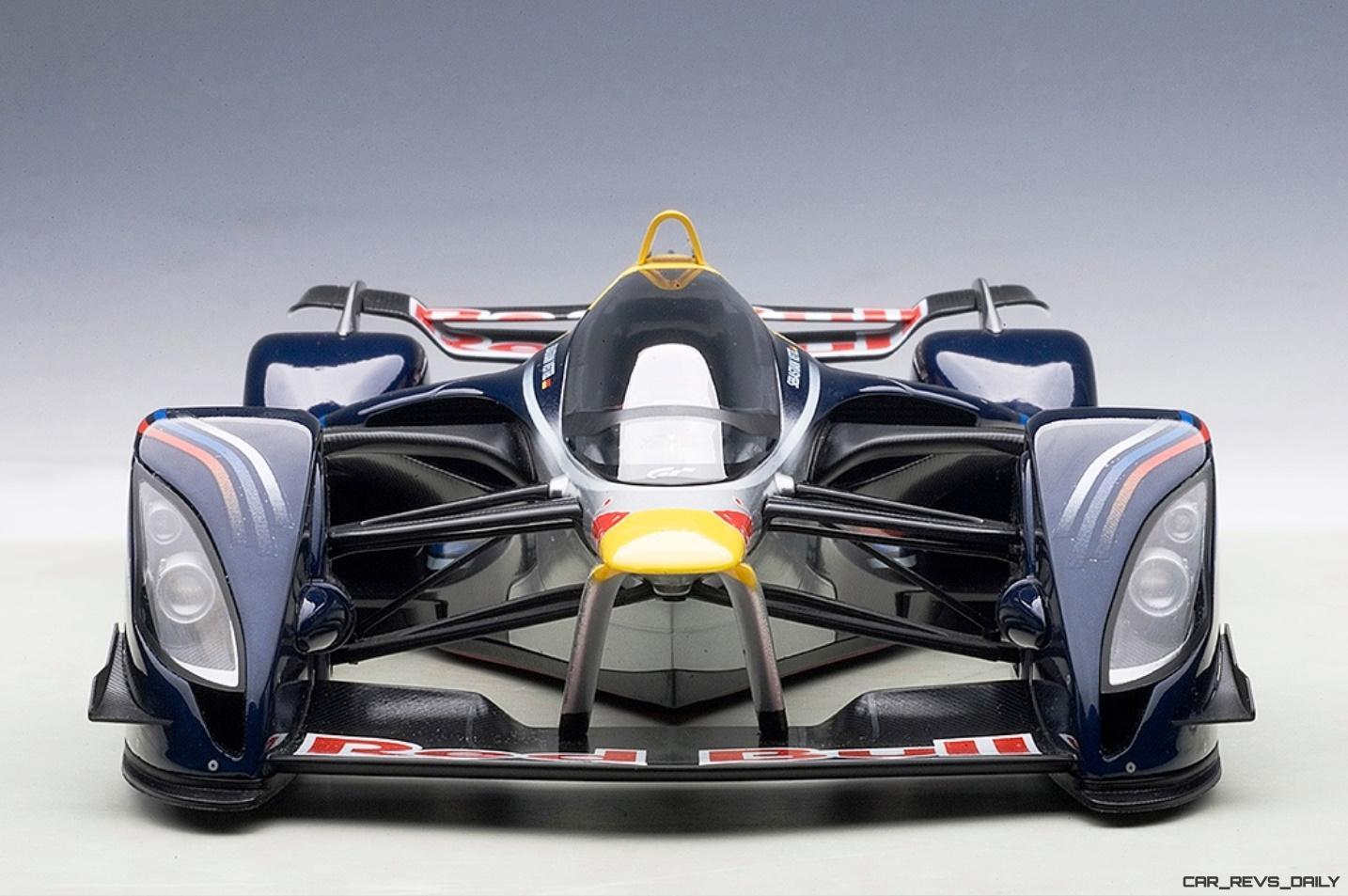 gran turismo red bull x2014 fan car genius racer now. Black Bedroom Furniture Sets. Home Design Ideas
