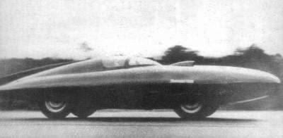 Top 7 Soviet Concept Cars - GAZ Streamliners, Armored Snowmobile, JetCar and HoverCar! Top 7 Soviet Concept Cars - GAZ Streamliners, Armored Snowmobile, JetCar and HoverCar! Top 7 Soviet Concept Cars - GAZ Streamliners, Armored Snowmobile, JetCar and HoverCar! Top 7 Soviet Concept Cars - GAZ Streamliners, Armored Snowmobile, JetCar and HoverCar! Top 7 Soviet Concept Cars - GAZ Streamliners, Armored Snowmobile, JetCar and HoverCar! Top 7 Soviet Concept Cars - GAZ Streamliners, Armored Snowmobile, JetCar and HoverCar! Top 7 Soviet Concept Cars - GAZ Streamliners, Armored Snowmobile, JetCar and HoverCar! Top 7 Soviet Concept Cars - GAZ Streamliners, Armored Snowmobile, JetCar and HoverCar! Top 7 Soviet Concept Cars - GAZ Streamliners, Armored Snowmobile, JetCar and HoverCar! Top 7 Soviet Concept Cars - GAZ Streamliners, Armored Snowmobile, JetCar and HoverCar! Top 7 Soviet Concept Cars - GAZ Streamliners, Armored Snowmobile, JetCar and HoverCar! Top 7 Soviet Concept Cars - GAZ Streamliners, Armored Snowmobile, JetCar and HoverCar! Top 7 Soviet Concept Cars - GAZ Streamliners, Armored Snowmobile, JetCar and HoverCar! Top 7 Soviet Concept Cars - GAZ Streamliners, Armored Snowmobile, JetCar and HoverCar! Top 7 Soviet Concept Cars - GAZ Streamliners, Armored Snowmobile, JetCar and HoverCar!
