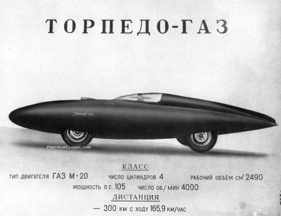 Top 7 Soviet Concept Cars - GAZ Streamliners, Armored Snowmobile, JetCar and HoverCar! Top 7 Soviet Concept Cars - GAZ Streamliners, Armored Snowmobile, JetCar and HoverCar! Top 7 Soviet Concept Cars - GAZ Streamliners, Armored Snowmobile, JetCar and HoverCar! Top 7 Soviet Concept Cars - GAZ Streamliners, Armored Snowmobile, JetCar and HoverCar! Top 7 Soviet Concept Cars - GAZ Streamliners, Armored Snowmobile, JetCar and HoverCar! Top 7 Soviet Concept Cars - GAZ Streamliners, Armored Snowmobile, JetCar and HoverCar! Top 7 Soviet Concept Cars - GAZ Streamliners, Armored Snowmobile, JetCar and HoverCar! Top 7 Soviet Concept Cars - GAZ Streamliners, Armored Snowmobile, JetCar and HoverCar! Top 7 Soviet Concept Cars - GAZ Streamliners, Armored Snowmobile, JetCar and HoverCar! Top 7 Soviet Concept Cars - GAZ Streamliners, Armored Snowmobile, JetCar and HoverCar! Top 7 Soviet Concept Cars - GAZ Streamliners, Armored Snowmobile, JetCar and HoverCar! Top 7 Soviet Concept Cars - GAZ Streamliners, Armored Snowmobile, JetCar and HoverCar! Top 7 Soviet Concept Cars - GAZ Streamliners, Armored Snowmobile, JetCar and HoverCar! Top 7 Soviet Concept Cars - GAZ Streamliners, Armored Snowmobile, JetCar and HoverCar!