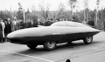 Top 7 Soviet Concept Cars - GAZ Streamliners, Armored Snowmobile, JetCar and HoverCar! Top 7 Soviet Concept Cars - GAZ Streamliners, Armored Snowmobile, JetCar and HoverCar! Top 7 Soviet Concept Cars - GAZ Streamliners, Armored Snowmobile, JetCar and HoverCar! Top 7 Soviet Concept Cars - GAZ Streamliners, Armored Snowmobile, JetCar and HoverCar! Top 7 Soviet Concept Cars - GAZ Streamliners, Armored Snowmobile, JetCar and HoverCar! Top 7 Soviet Concept Cars - GAZ Streamliners, Armored Snowmobile, JetCar and HoverCar! Top 7 Soviet Concept Cars - GAZ Streamliners, Armored Snowmobile, JetCar and HoverCar! Top 7 Soviet Concept Cars - GAZ Streamliners, Armored Snowmobile, JetCar and HoverCar! Top 7 Soviet Concept Cars - GAZ Streamliners, Armored Snowmobile, JetCar and HoverCar! Top 7 Soviet Concept Cars - GAZ Streamliners, Armored Snowmobile, JetCar and HoverCar! Top 7 Soviet Concept Cars - GAZ Streamliners, Armored Snowmobile, JetCar and HoverCar! Top 7 Soviet Concept Cars - GAZ Streamliners, Armored Snowmobile, JetCar and HoverCar!