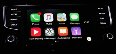 Hands-On with Apple CarPlay + List of VW USA Models Offering Full Smartphone Integration Hands-On with Apple CarPlay + List of VW USA Models Offering Full Smartphone Integration Hands-On with Apple CarPlay + List of VW USA Models Offering Full Smartphone Integration