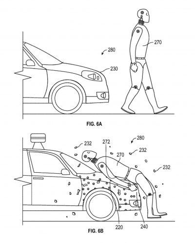 08448074-photo-google-brevet-voiture